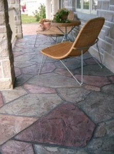 resized_Custom Carved and Coloured Jewelstone Flagstone Pattern.jpg